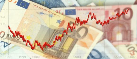 Debt Crisis Long-Term Stability Strategies