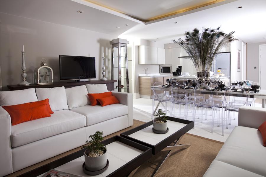 Le Monaco Residences