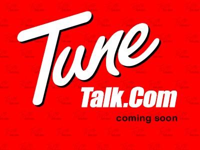 tune talk airasia