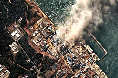 Japan_Nuclear_Plant