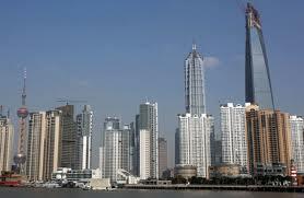 China Housing Prices