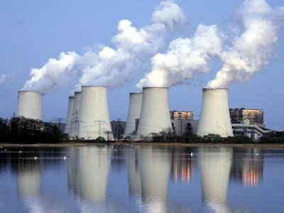 Indonesia already operates three small reactors for research purposes