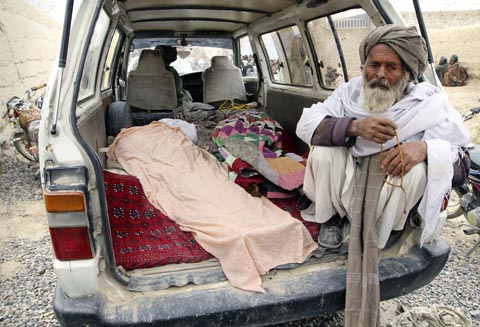 Image AP_Afghanistan_US_Killings_03_11_2012_480.jpg