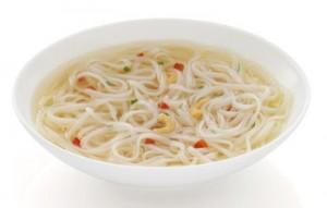 Image noodle_bowl-300×191.jpg