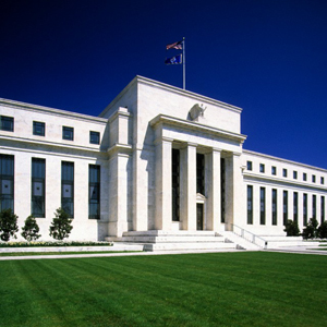 Image Federal-Reserve-Building.jpg