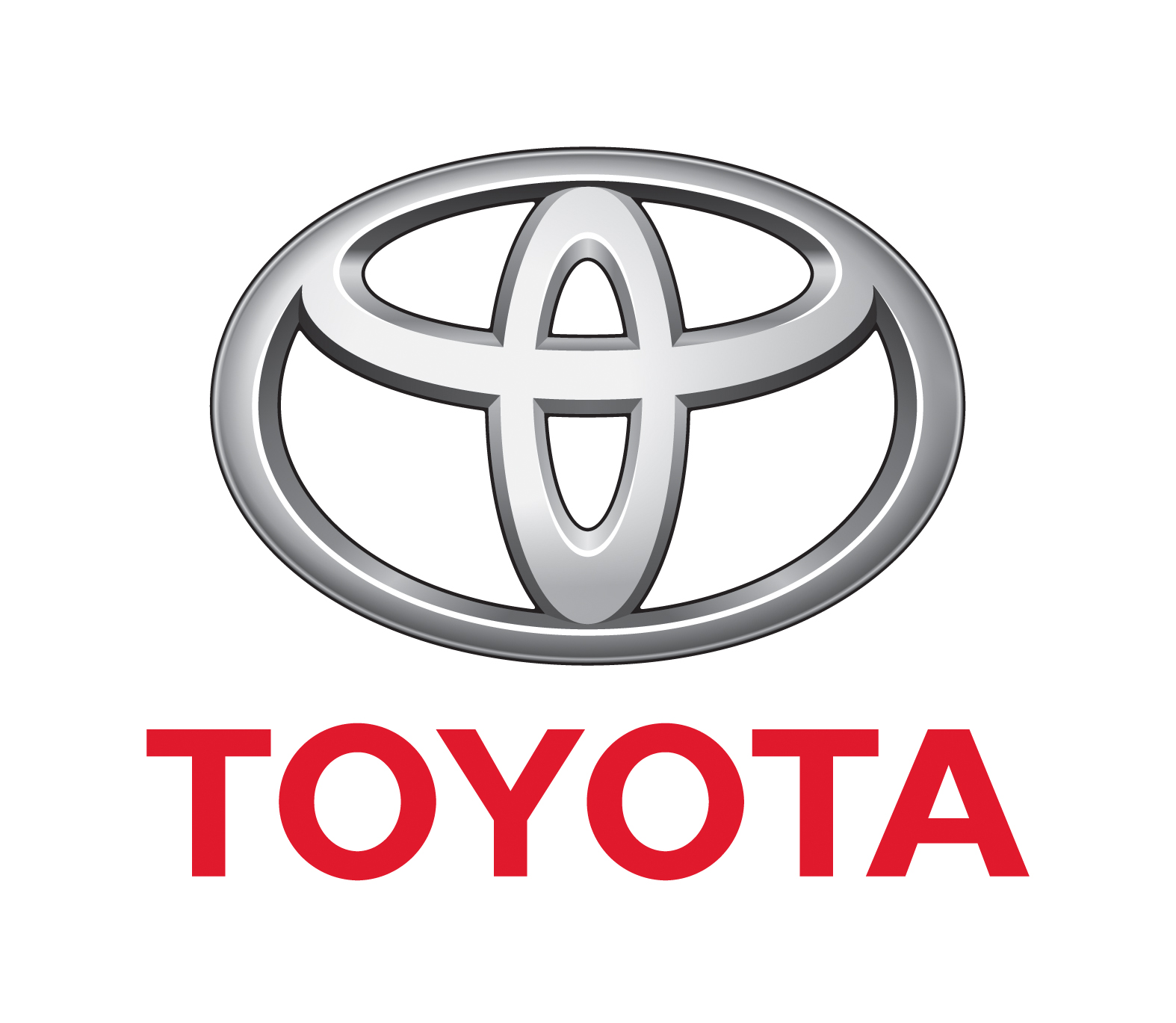 2013 Venza additionally When Is Toyota 2016 Shutdown moreover Toyota Motor 7a moreover Album display further Toyotas Growing North American Operations Prompt Partnership With Isn 2. on toyota motor manufacturing kentucky logo