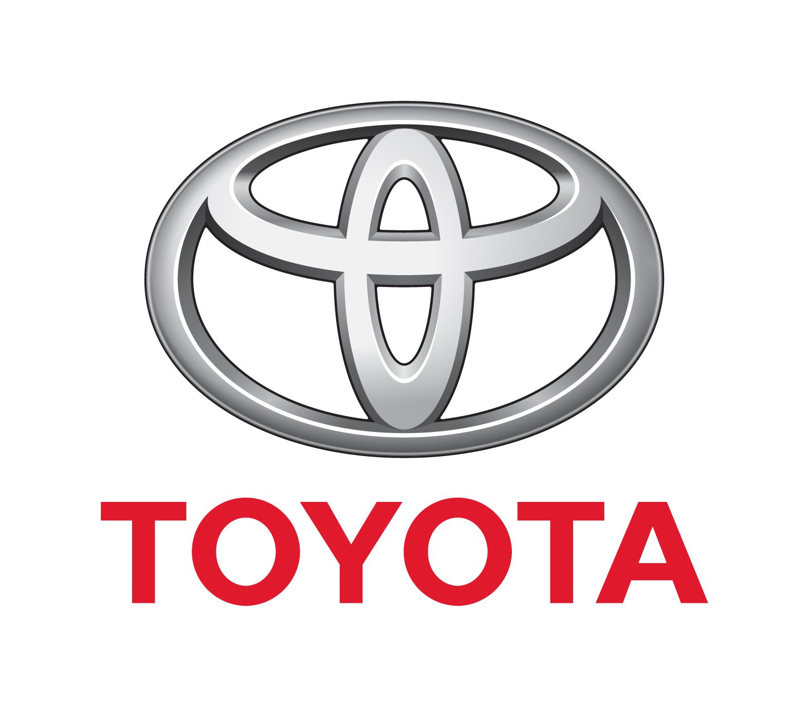 Toyota Tech Info Site: Thailand Business News