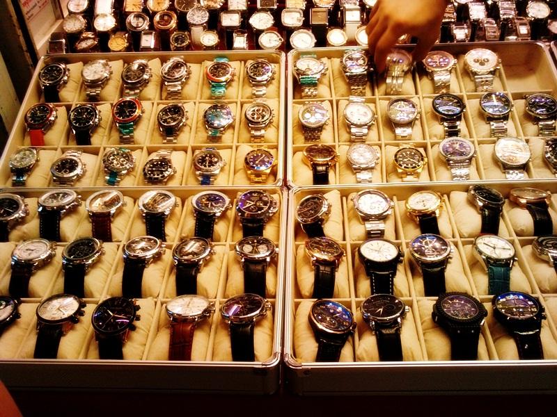 prada nylon handbags sale - Fake Watches Thailand - cheap watches mgc-gas.com