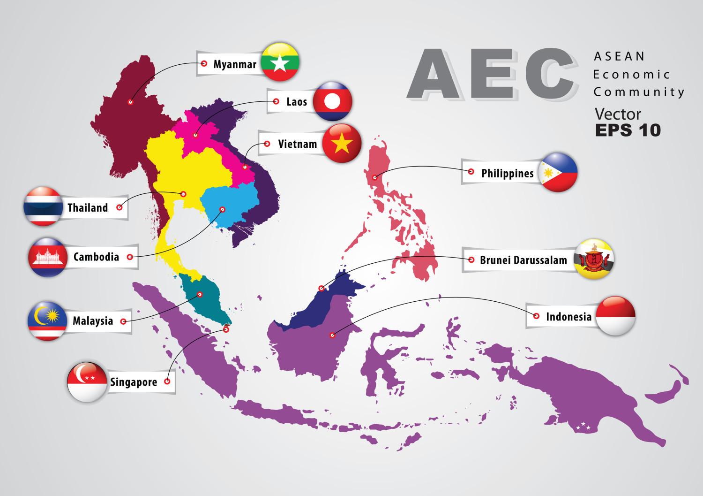 AEC01NEW-copy03-e1431389756485