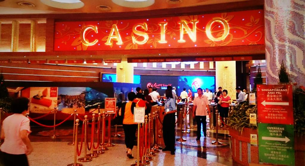 play casino online thailand