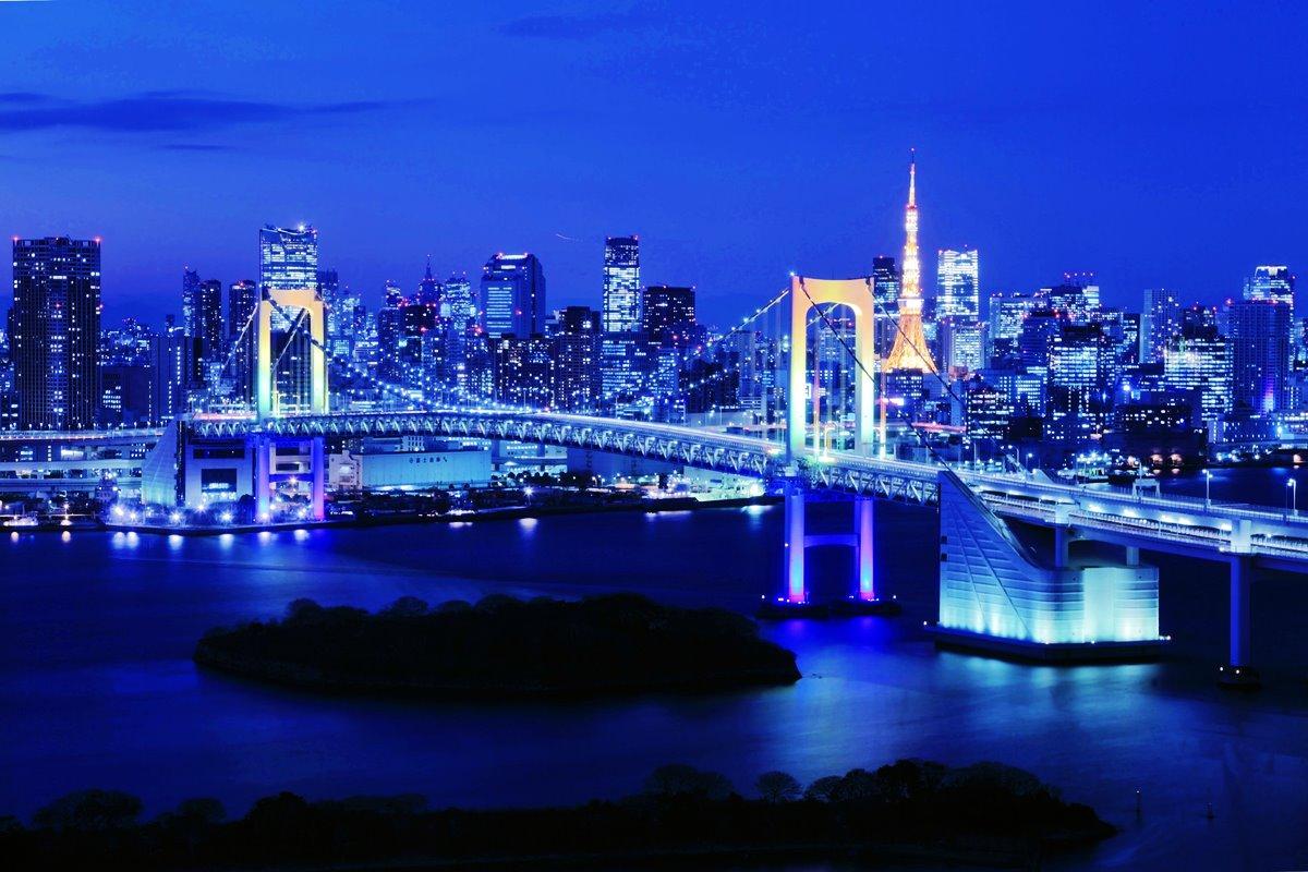 japan-001.jpg