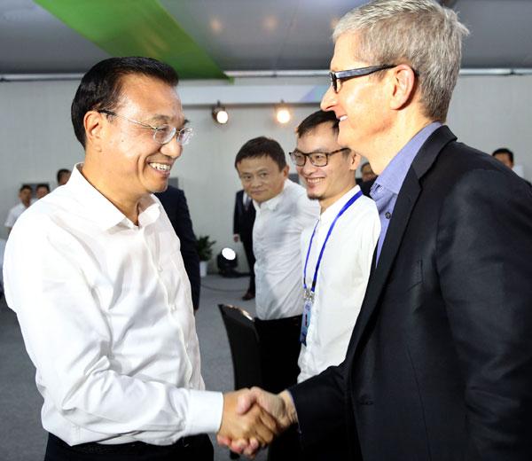 Apple-RampD-set-for-Shenzhen