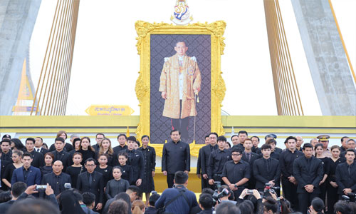 Birthday-Remembrance-Ceremony-for-His-Majesty-King-Bhumibol9-1.jpg