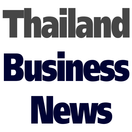 cropped-thaibizlogo-square-1024fb.png