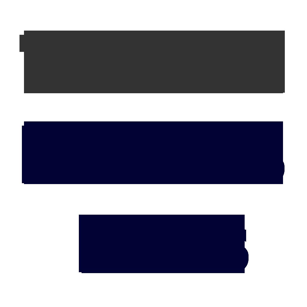 thaibizlogo-square-1024fb