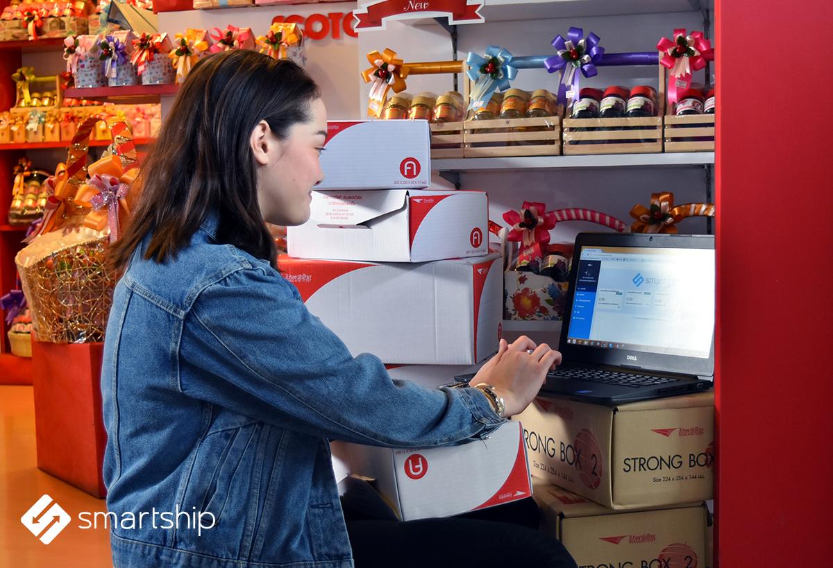 SmartShip-helping-SMEs.jpg