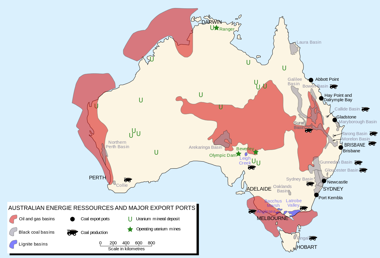 Australian_Energie_ressources_and_major_export_ports_map.png