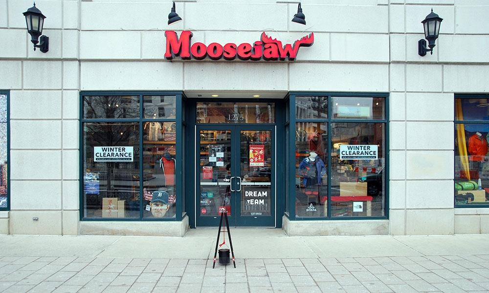 Moosejaw-in-Detroit.jpg