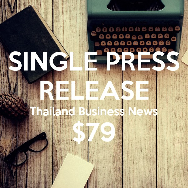 single-press-release-thailand-business-news-79