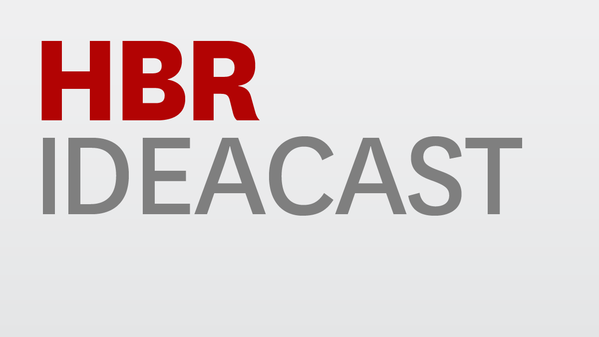 HBR-Ideacast-HP-feed.png