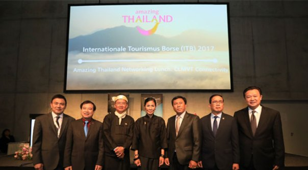 TAT-invites-CLMV-Countries-to-join-Thailand-Networking-Lunch-at-ITB-2017-1.jpg