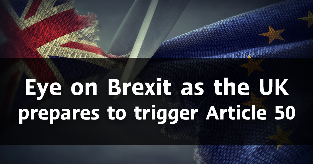 thumb_eic_brexit_article50_en.jpg