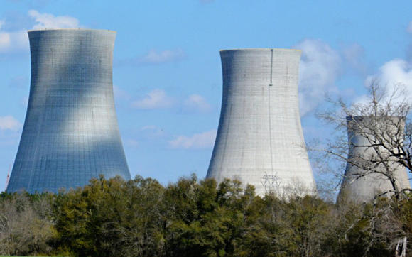 Toshiba lenders demand Chapter 11 for Westinghouse by end of March