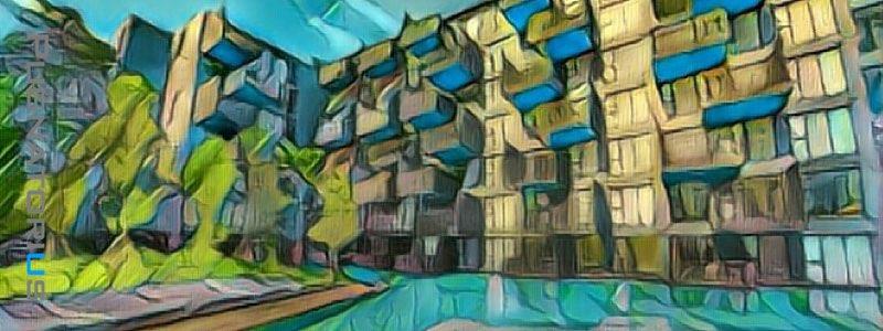 Property developments 2.0