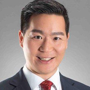 ARA Hires JP Morgan, Morgan Stanley Veteran to Lead New Fund Launches
