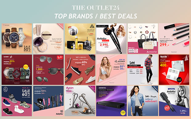 The-Outlet24.jpg