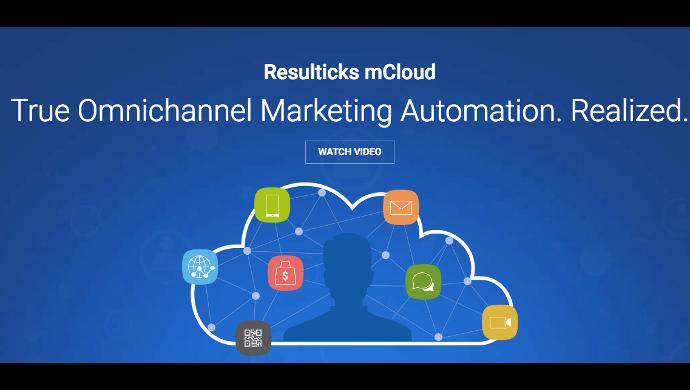 Resulticks_marketing_cloud.png