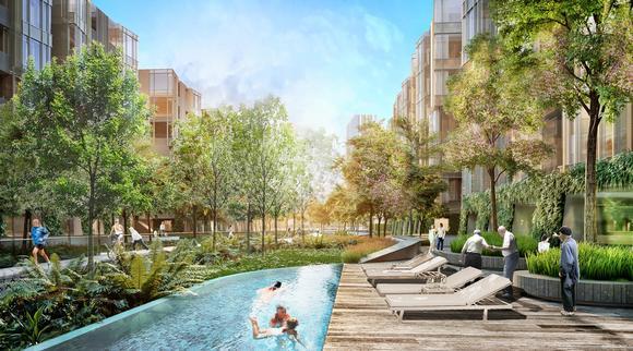 Thailand's Thonburi Healthcare to build premium senior housing