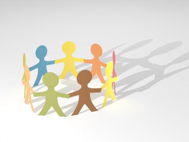 Inclusive-society.jpgitokX_wONve2
