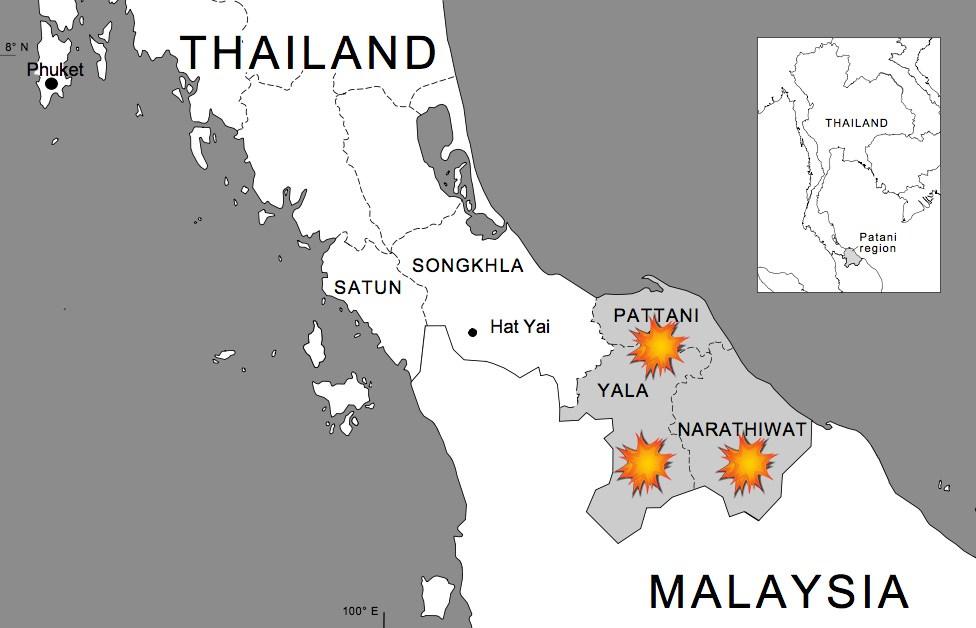 south-provinces