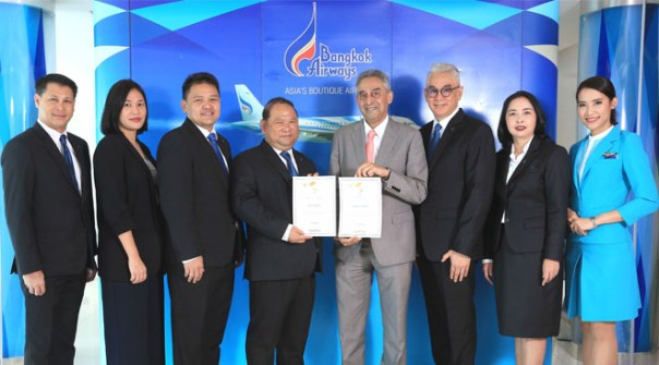 Bangkok-Airways-named-Top-10-Airlines-Worldwide-2017-by-Smart-Travel-Asia.jpg