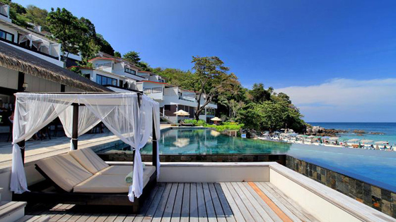 Phuket hotels on grey side of law : TTR Weekly