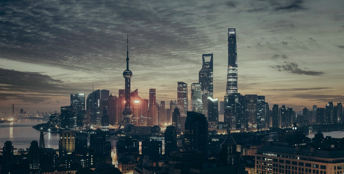 [Image: shanghai-to-expand-global-presence-for-r...ing-load=1]