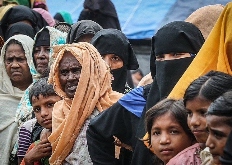 Rohingya_displaced_Muslims_02.jpg