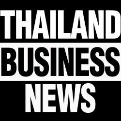 cropped-thaibiznews-border-helv-square.png