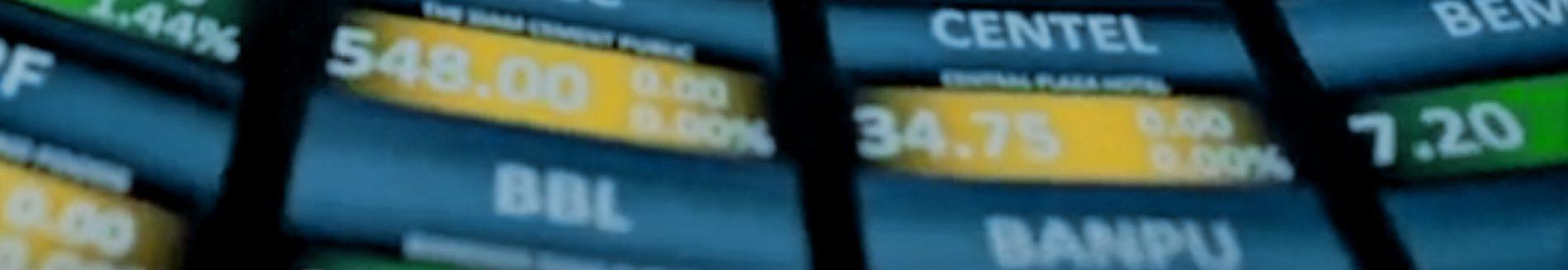 cropped-setvideo-1.jpg