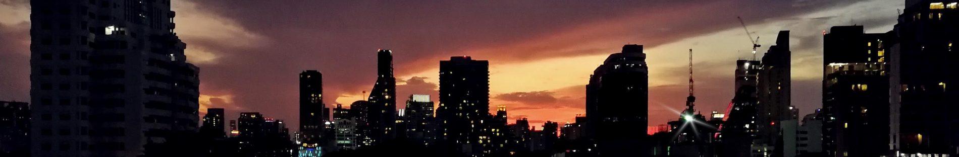 cropped-sunset-ekamai.jpg