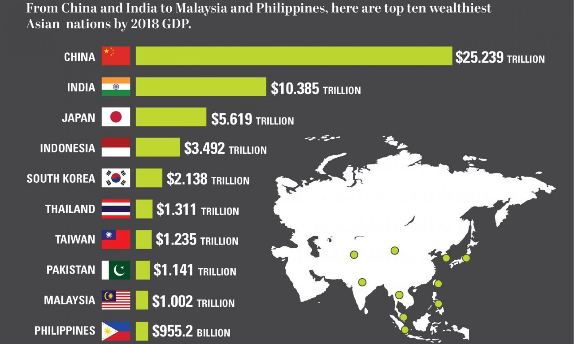 cropped-economies-asia.jpg