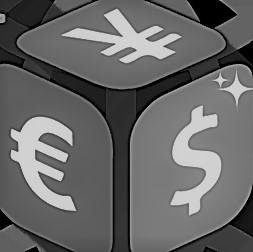 forex-trading-img (2)