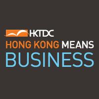 HKMB-logo-200×200-EN.jpg