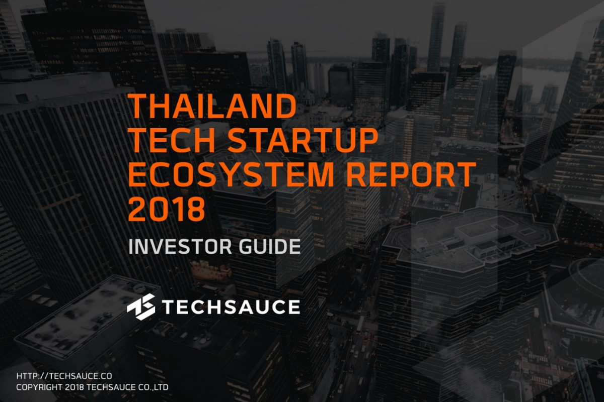Doing Business in Thailand: Here's Why It's a Good Idea.