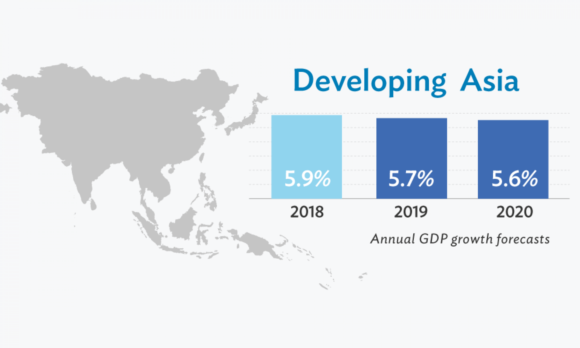 cropped-adb-infographic-developing-asia.png