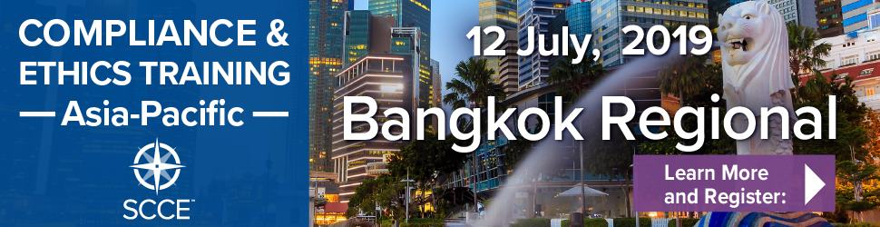 scce-2019-ad-bangkok-970×250