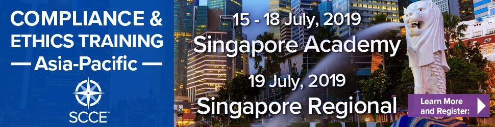 scce-2019-ad-singapore-970×250