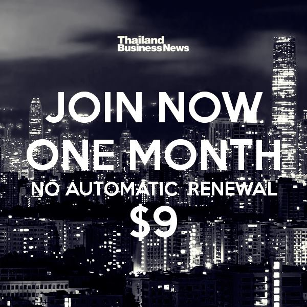 join-now-one-month-no-automatic-renewal-square