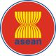 Asean News